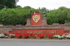 4-Williamsburg-6