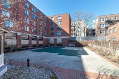 85 Brainerd Rd Alston MA 02134 - Boston Condo Lien Foreclosure