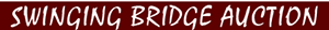 swinging-bridge-logo