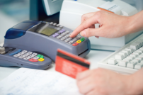 credit-card-processing-resized-202