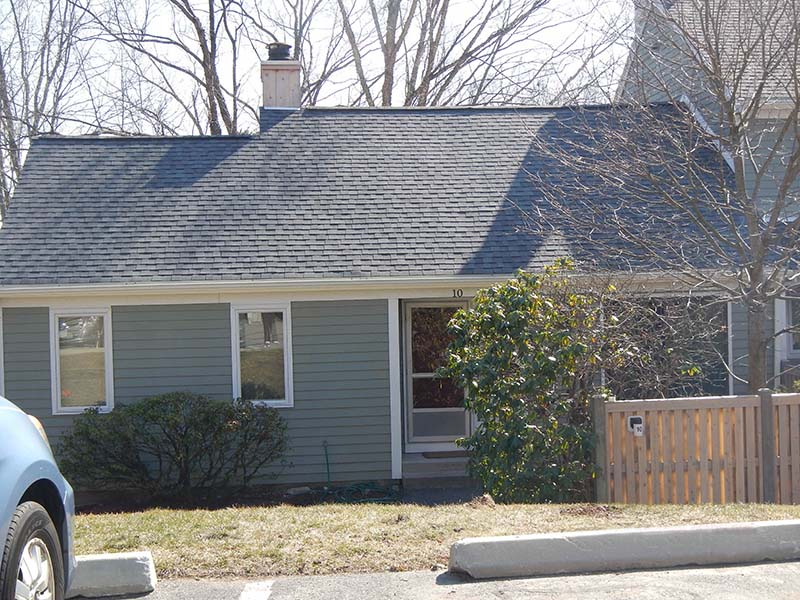 10 Drmmer Boy Way Lexington MA Lien Foreclosure Auction