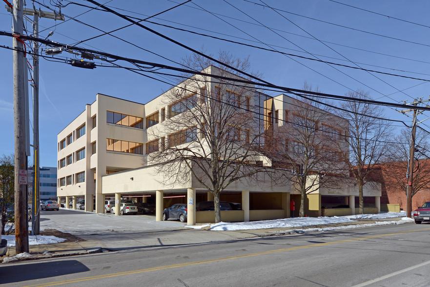 234 Copeland St Unit 210 Quincy MA 02169