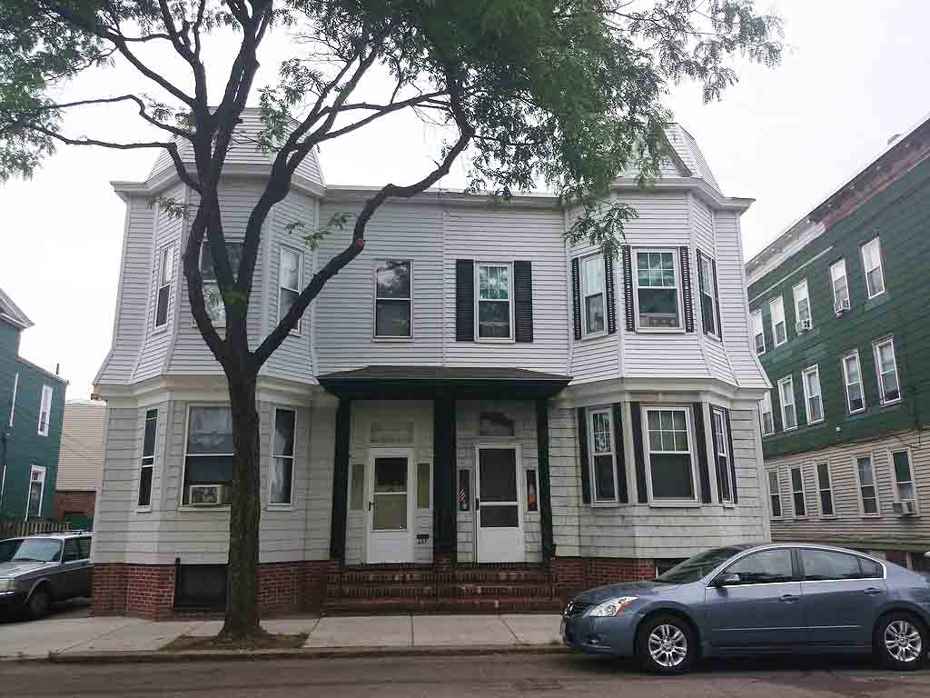 655-e-5th-st-boston-bank-foreclosur