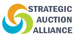 Real Estate Auction Co Business Liquidation Auctioneers